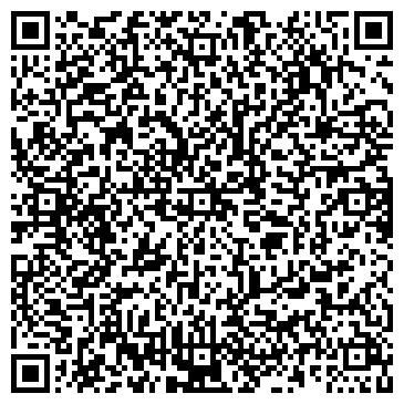 QR-код с контактной информацией организации СПБ Чеснакова Л.П.