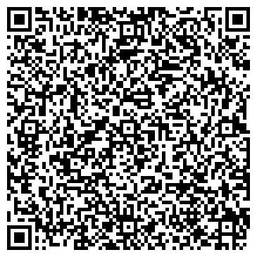 """QR-код с контактной информацией организации Свадебная студия """"Romantic Day"""""""