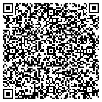 QR-код с контактной информацией организации didyk-natasha