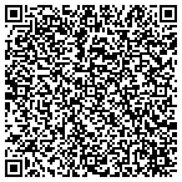 QR-код с контактной информацией организации интернет-магазин «Праздник жизни»
