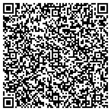 QR-код с контактной информацией организации Пассажирские перевозки в Донецке, Частное предприятие