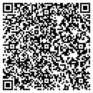 QR-код с контактной информацией организации Субъект предпринимательской деятельности СПД Усов И. В.