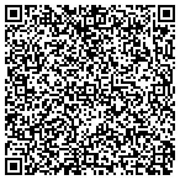 QR-код с контактной информацией организации Частное предприятие Свадебная мастерская