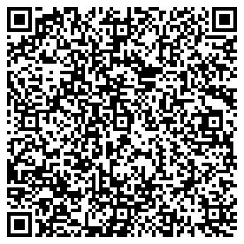 QR-код с контактной информацией организации Мастерская Чудес