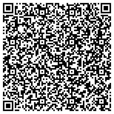 """QR-код с контактной информацией организации квiтковий солон """"seZon"""""""