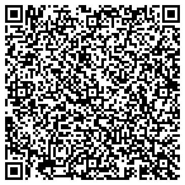 QR-код с контактной информацией организации Агенство выездных церемоний «Лас-Вегас»