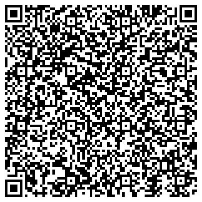 QR-код с контактной информацией организации Grand Triumph свадебное агентство европейского уровня