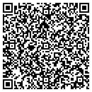 QR-код с контактной информацией организации ЧП Моргун