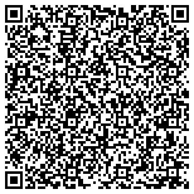 """QR-код с контактной информацией организации Интернет-магазин и студия """"Арт Декор"""""""
