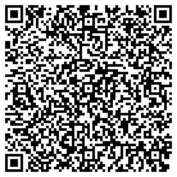 QR-код с контактной информацией организации Свадьба плюс