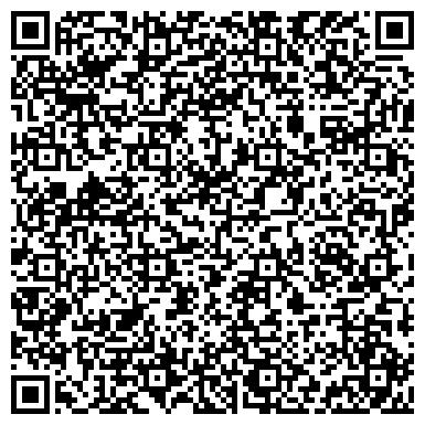 """QR-код с контактной информацией организации Свадебное-агентство """"Triada"""""""