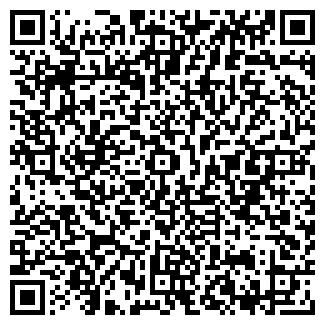 QR-код с контактной информацией организации ЧП Богун