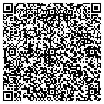 """QR-код с контактной информацией организации Интернет-магазин """"Свадьба На Ура"""""""