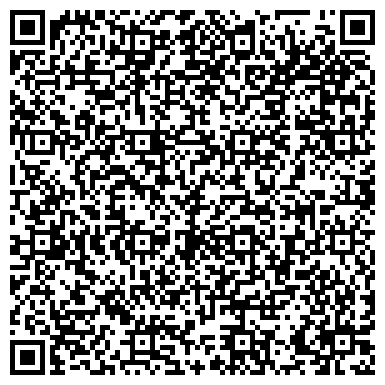 """QR-код с контактной информацией организации Кейтеринговое агентство """"Линии вкуса"""""""