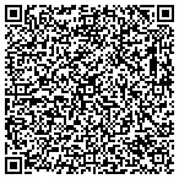 """QR-код с контактной информацией организации """"Подружка Невесты"""""""