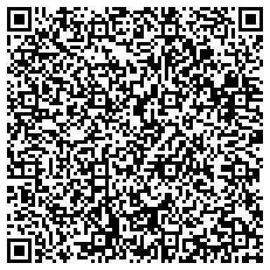 QR-код с контактной информацией организации Совместное предприятие «Israel-Tours» - Туроператор по Израилю