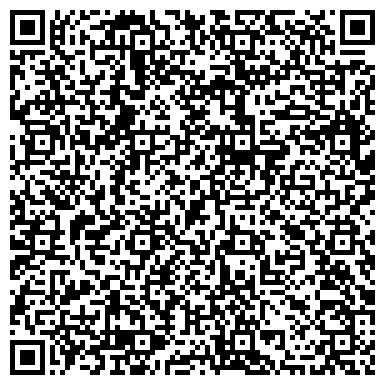 QR-код с контактной информацией организации Частное предприятие Магазин Цветок - www.cwetok.com