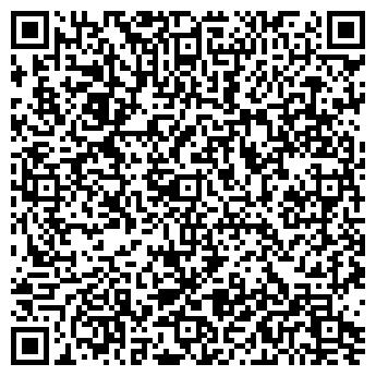 QR-код с контактной информацией организации ФОП Дронговская Е.Н.