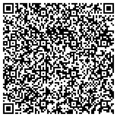 QR-код с контактной информацией организации Торты в Харькове на заказ