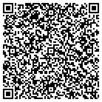 QR-код с контактной информацией организации Grand-Duet