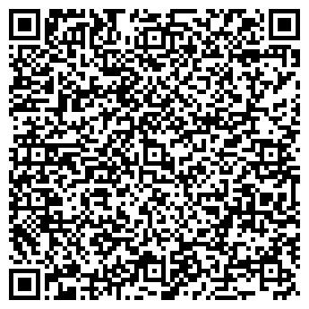 """QR-код с контактной информацией организации Частное предприятие ТОО """"G&D Marketing"""""""
