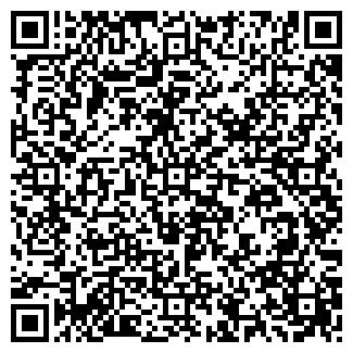 """QR-код с контактной информацией организации ИП """"Черников"""""""