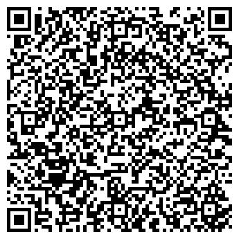 QR-код с контактной информацией организации Частное предприятие ОРТАЛЫК МЕДИА