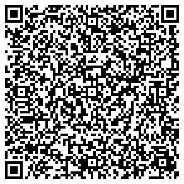 QR-код с контактной информацией организации DrewArtStudio