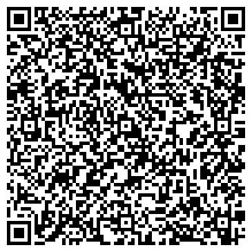 QR-код с контактной информацией организации Частное предприятие Studio «Victoria-K»