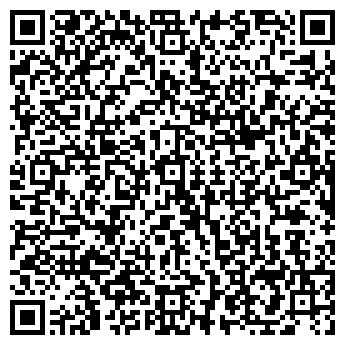 QR-код с контактной информацией организации World Photos
