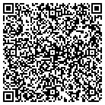 QR-код с контактной информацией организации Субъект предпринимательской деятельности Klipvideozakaz