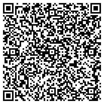 QR-код с контактной информацией организации Translimocom