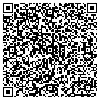 QR-код с контактной информацией организации Svadba.bestavto