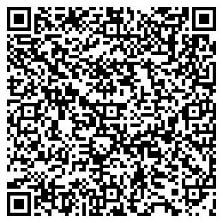 """QR-код с контактной информацией организации ИП """"ClipART"""""""