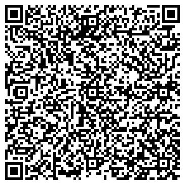 """QR-код с контактной информацией организации Украшения на автомобили """"Fatin"""""""