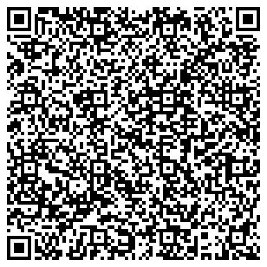 """QR-код с контактной информацией организации Дизайн-студия """"Мир праздников"""""""
