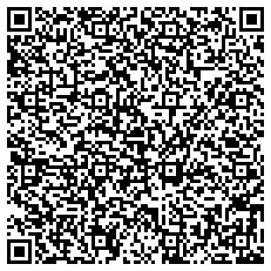 QR-код с контактной информацией организации ИП Королева Ольга Сергеевна