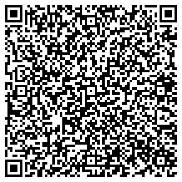 QR-код с контактной информацией организации ИП Сологуб Т.А.