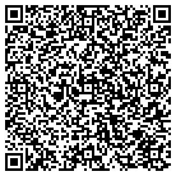 QR-код с контактной информацией организации Струнный квартет Felicita