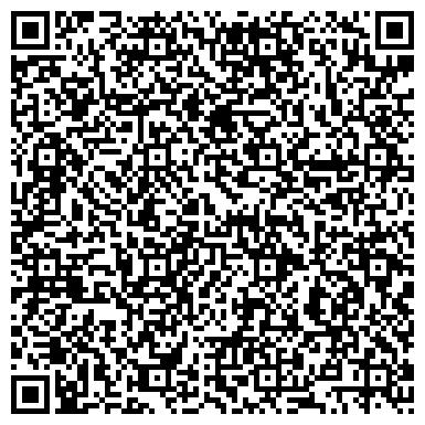 """QR-код с контактной информацией организации """"Bouquet"""" студия 3D-дизайна, подарков и цветов"""