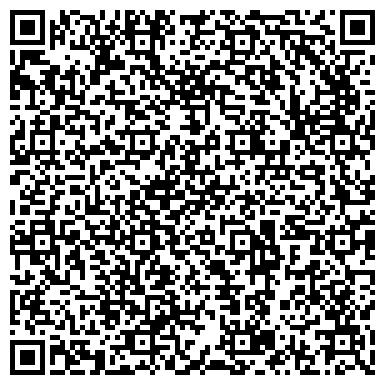"""QR-код с контактной информацией организации Свадебный Организатор """"Твоя Идеальная Свадьба"""""""