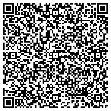 """QR-код с контактной информацией организации ЧП """"АЭЛИТА"""""""