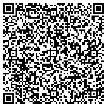 QR-код с контактной информацией организации Частное предприятие ИП Липень С.С