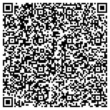 QR-код с контактной информацией организации «Свадебный рай» «Wedding paradise»