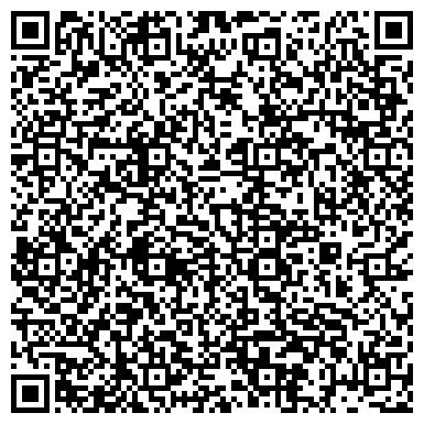 """QR-код с контактной информацией организации """"Ваш Праздник"""""""