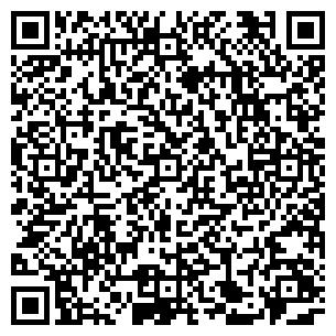 QR-код с контактной информацией организации Fot