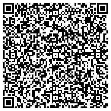 """QR-код с контактной информацией организации """"Ellen-ka"""" интернет-магазин"""