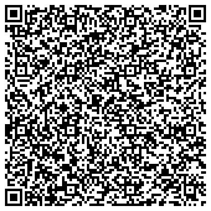"""QR-код с контактной информацией организации Сувениры ручной работы """"Fatto a mano"""""""