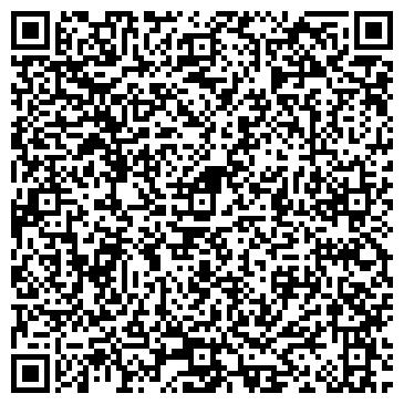 QR-код с контактной информацией организации ИП Денисюк Татьяна Олеговна