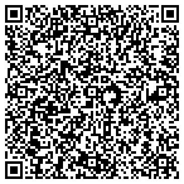 """QR-код с контактной информацией организации Ивент агентство """"Ваш праздник"""""""